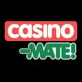 CASINO-MATE